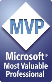 Microsoft Outlook MVP